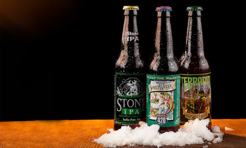 Atlanta_Product_Photography_Craft_Beer