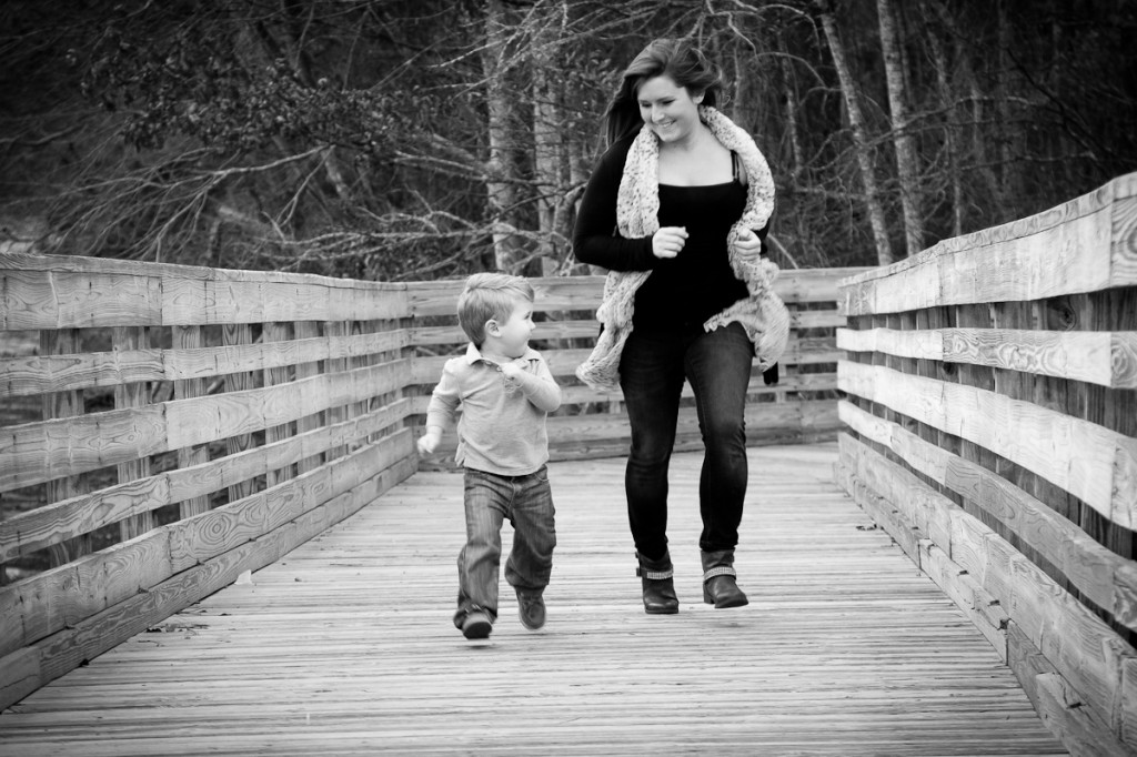 family photography, mother and son, lake acworth, acworth family photography, acworth family photographer, atlanta family photographer, atlanta family photography, portrait photography