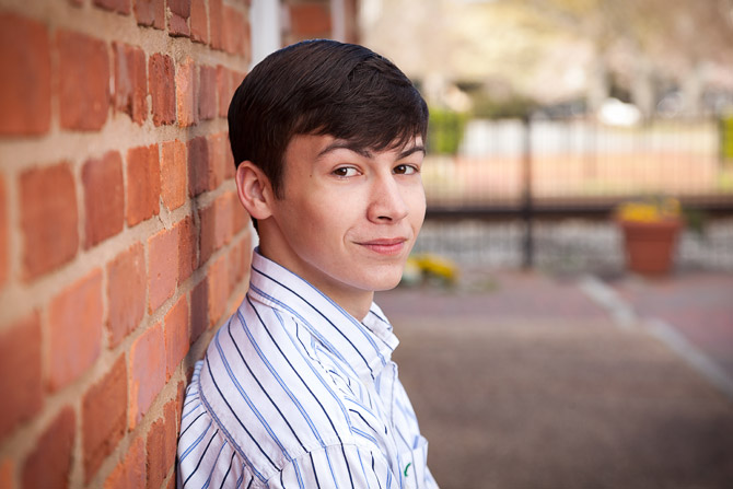 High School Senior, Senior Portrait, Senior Portrait photographer, Senior Portrait photography, Marietta square, High school senior portrait at Marietta square, suit, atlanta senior photographer, atlanta senior photography