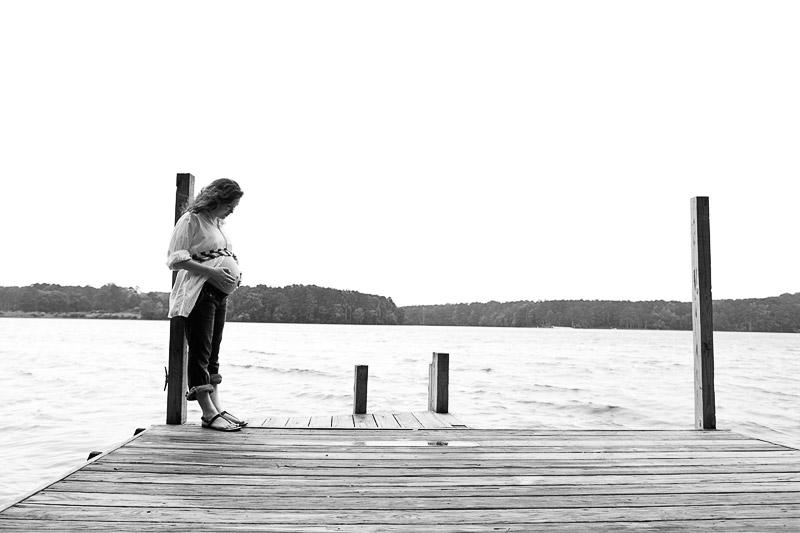 Maternity, Maternity Photography, Maternity Photographer, Acworth Maternity Photographer, Acworth Maternity Photography, Lake Acworth, Acworth Maternity Photographer