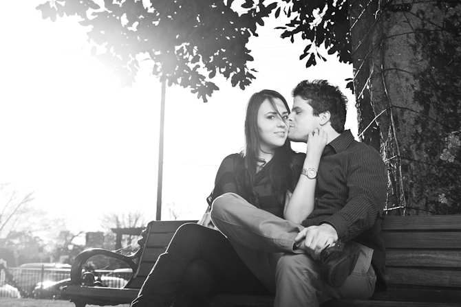 Roswell Square, Portrait Photographer, Roswell Portrait Photography, Couple portrait session, Atlanta portrait photographer, Atlanta Portrait photography, Roswell Portrait Photographer