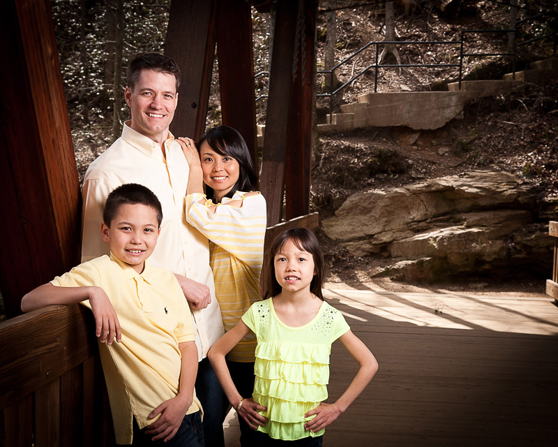 Roswell Mill, Family Photography, Family Photographer, Roswell Family Photography, Roswell Family Photographer, Roswell Portrait Photographer, Roswell Portrait Photography, Atlanta Portrait Photographer, Atlanta Portrait Photography, Atlanta Family Photographer, Atlanta Family Photography