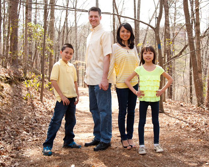 family photographer, roswell mill, roswell family photography, roswell family photographer, atlanta family photographer, atlanta family photography, portrait photography
