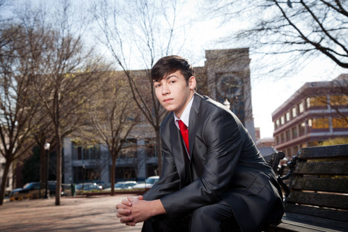 Aaron_Senior_Portrait-1