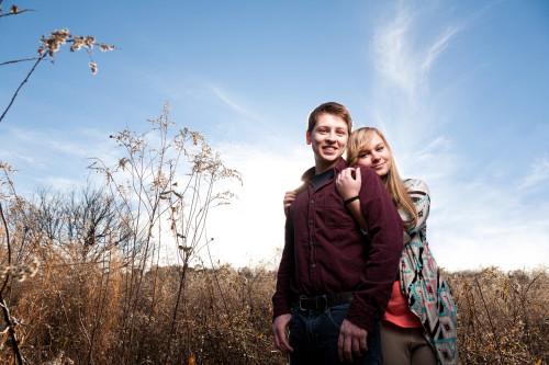 Atlanta_Portrait_Photography_Couple