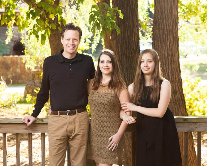 Noland-Family-1