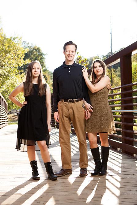 Noland-Family-3