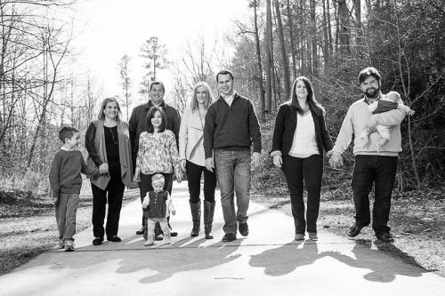 Rope Mill Park, Woodstock Portrait Photographer, Woodstock Family Photographer, Atlanta Family Photographer, Atlanta Family Photography,